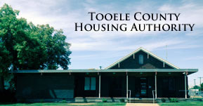 Tooele County Housing Authority